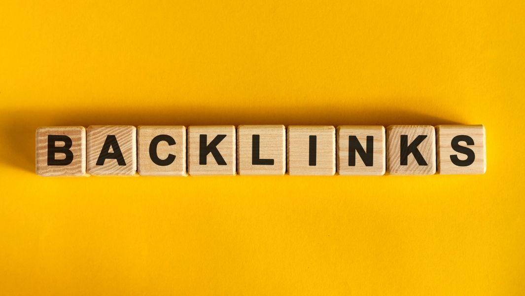 חשיבות backlinks